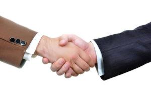 همکاری در فروش یو پی اس