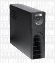 یو پی اس Eaton Powerware 5110