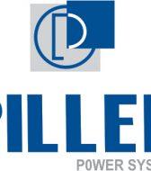 اطلاعات کامل در مورد یو پی اس پیلر + لیست قیمت
