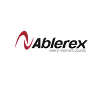 شرکت یو پی اس Ablerex