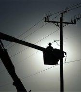 یو پی اس چگونه از مشکلات ناشی از قطعی برق جلوگیری میکند؟