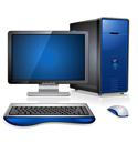 سیستم های کامپیوتری