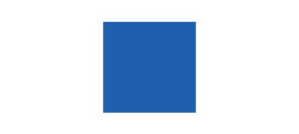 یو پی اس جنرال الکتریک (GE)