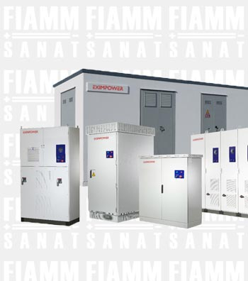 industrial-inverter-2