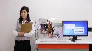 آموزش نصب و اتصال یو پی اس به کامپیوتر
