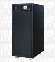 یو پی اس Liebert® NXC, 10-20 kVA