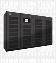 یو پی اس Liebert NXL™ , 400-800 kVA