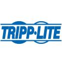 شرکت یوپی اس tripplite